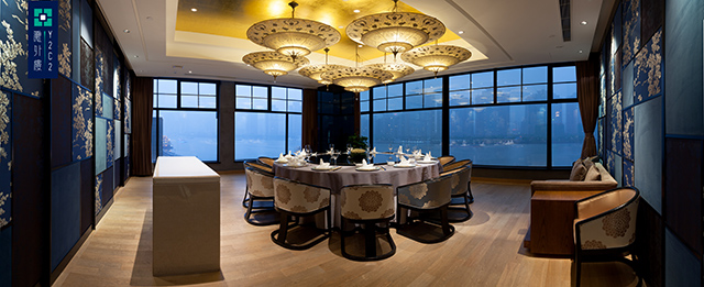 Y2C2-包房-PRIVATE-DINING-ROOM-01